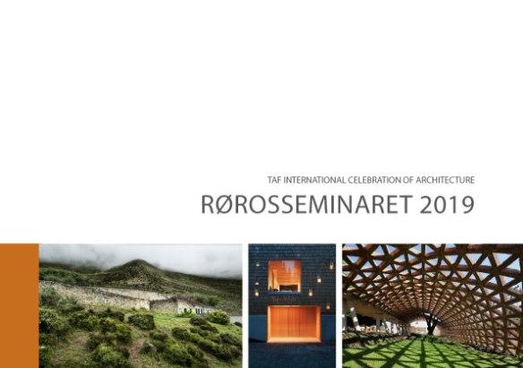 2019-Program-Røros-1_web_forside
